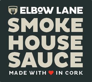 Smoke House Sauce
